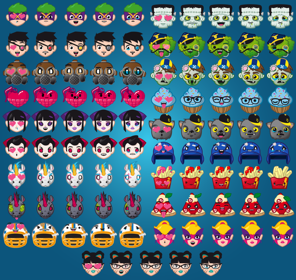 10 Best Character Designs (7)