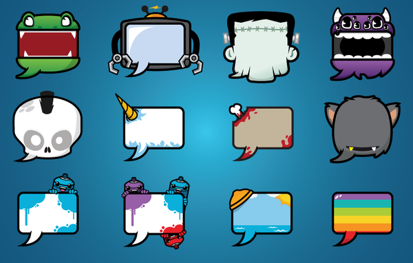 10 Best Character Designs (1)