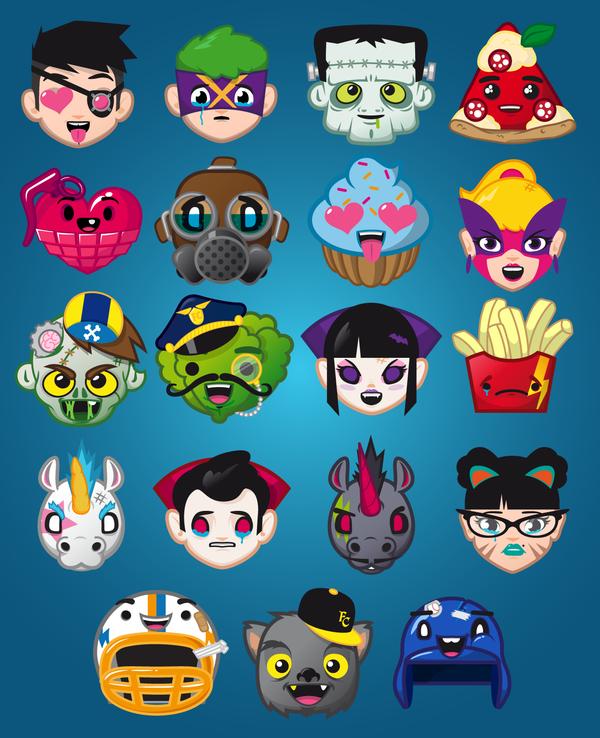 10 Best Character Designs (12)