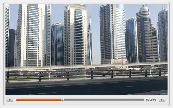 30+ Fresh and Outstanding Jquery Effects Roundups from 2012