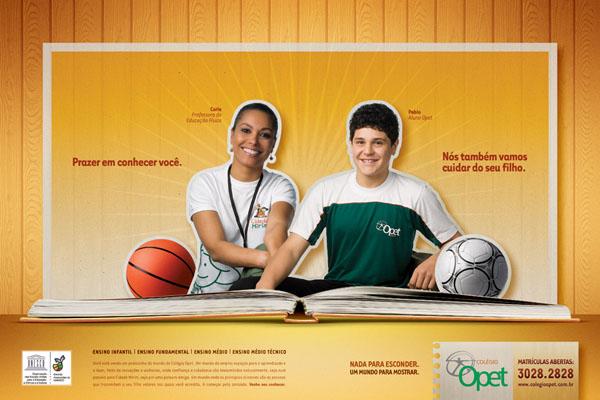 Print-Ads (8)
