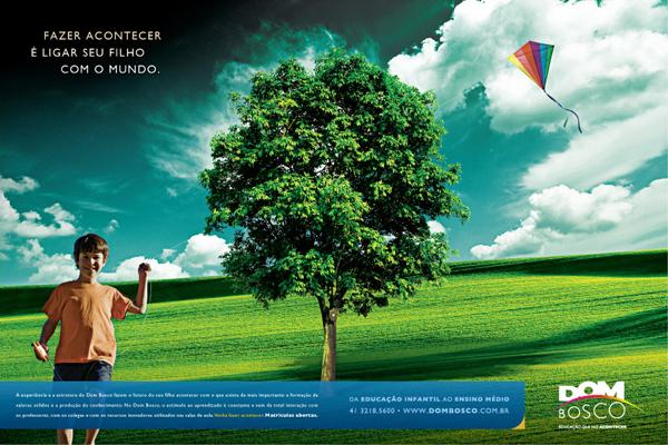 Print-Ads (3)