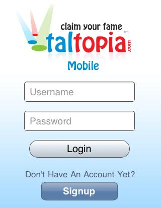 TalTopia