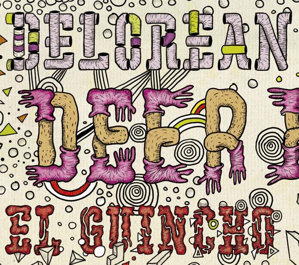 30 Creative typographic inspiration (20)