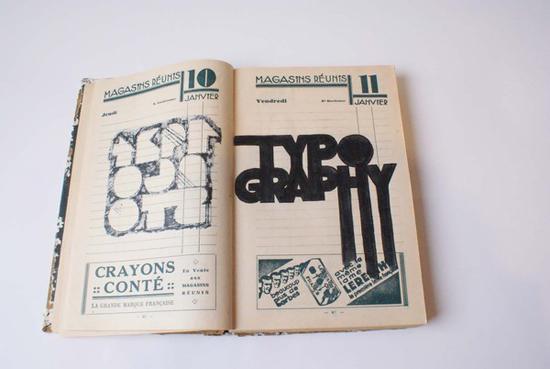 30 Creative typographic inspiration (18)