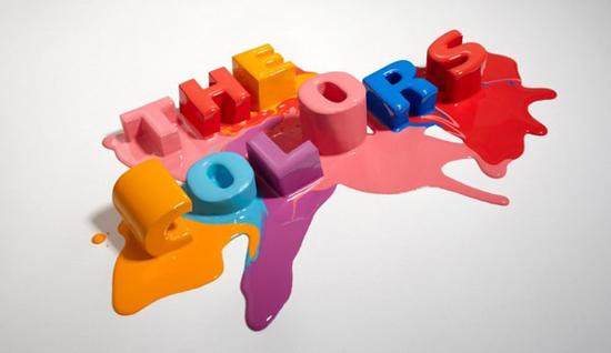 30 Creative typographic inspiration (16)