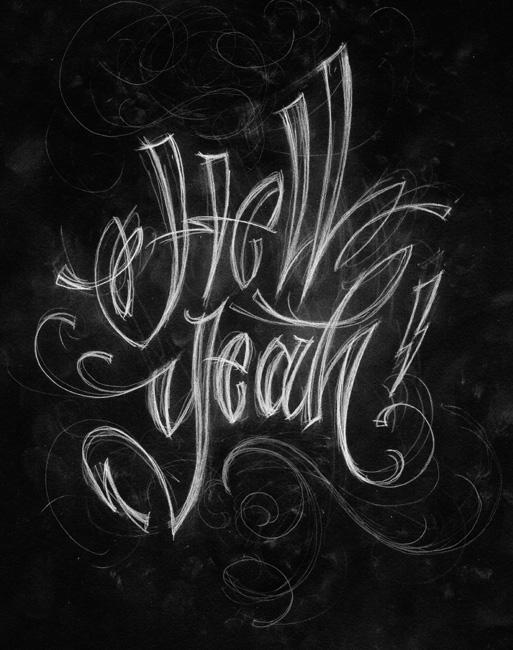 30 Creative typographic inspiration (30)