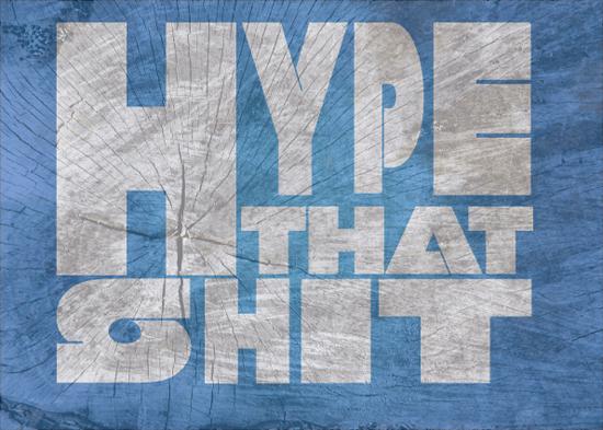 30 Creative typographic inspiration (4)