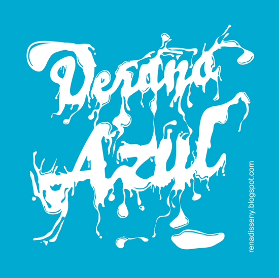 30 Creative typographic inspiration (27)