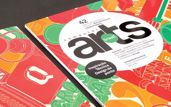 30 Creative typographic inspiration (26)