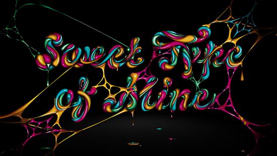 30 Creative typographic inspiration (25)