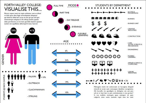 Creative Infographics (37)