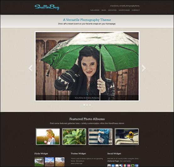 shutter-bug-responsive-photography-wordpress-theme