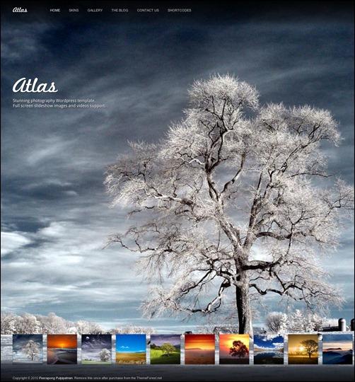 atlas-gallery-theme