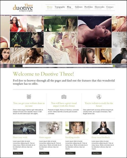 duotive-gallery-theme