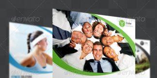 Multipurpose-Business-Flyer_2