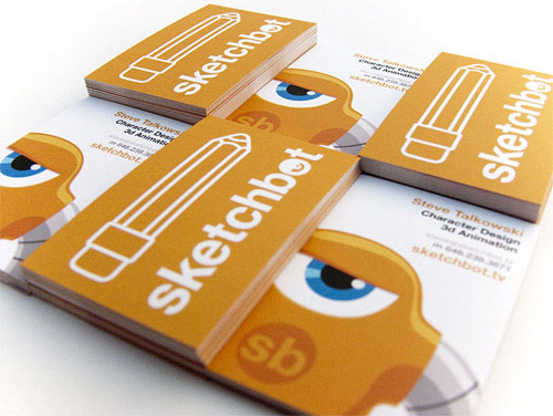 Creative business cards (19)