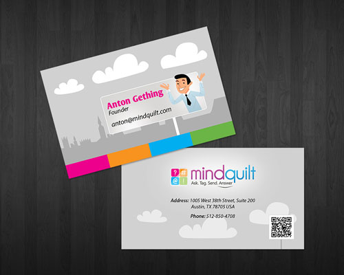Creative business cards (13)