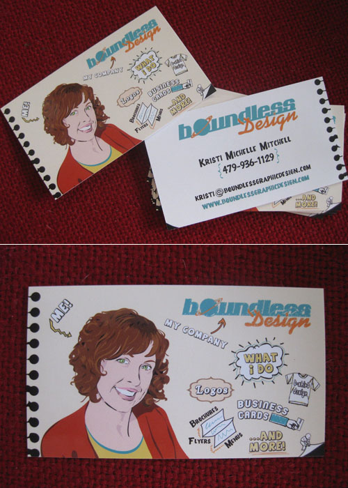 Creative business cards (9)