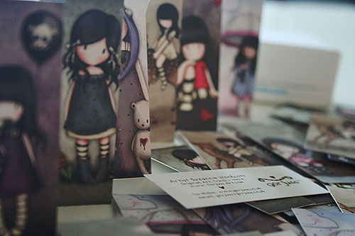 Creative business cards (7)