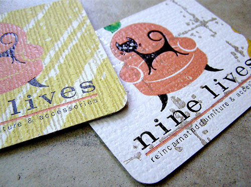 Creative business cards (24)