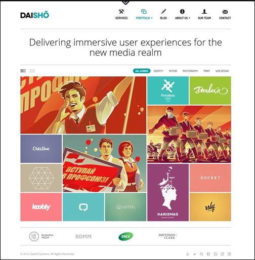 daisho-flexible-wordpress-portfolio-theme_thumb