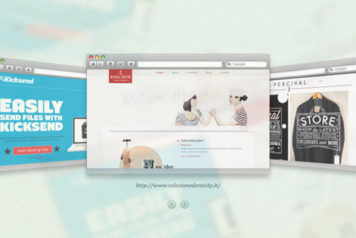 Cool CSS3 Effects