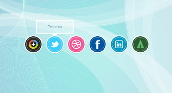 25 Coolest CSS3 Effects Roundups from 2012