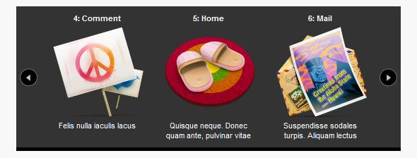 SlideItMoo 1.1 - improved image slider