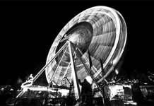 5-ferris-wheel-long-exposure-photography