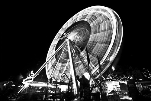 5-ferris-wheel-long-exposure-photography