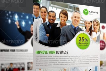 Pro-Multipurpose-Business-Flyer