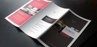 brochure_templates