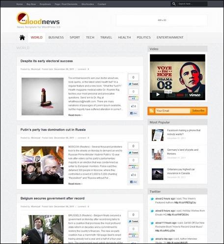 goodnews-responsive-magazine-theme_thumb