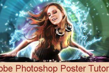 poster-design-tutorials