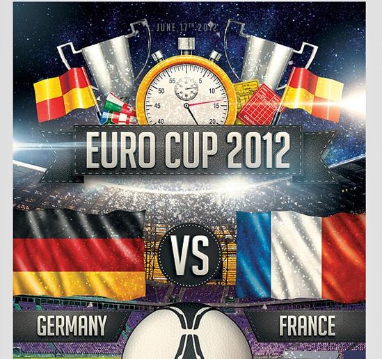 soccer-flyer-template-vol-2
