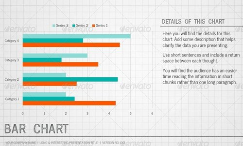 fresh and new powerpoint templates 17