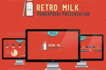 fresh-and-new-powerpoint-templates-18