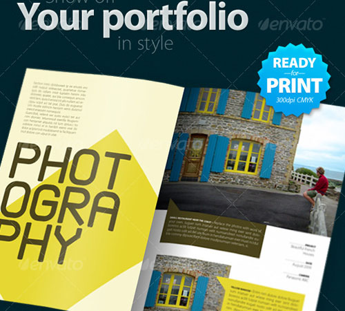 3-Portfolio-Booklet