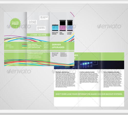 Webhosting services 1