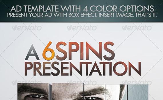 Ad-party-premium-print-ready-flyers