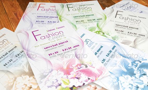 Minimal-fashion-premium-print-ready-flyers