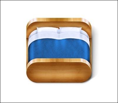 app-icons[3]