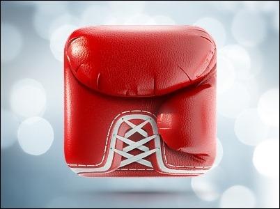 boxing-glove-app-icon