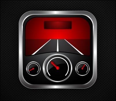 cockpit-recorder-app-icon