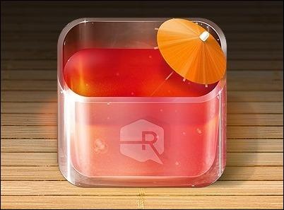 fruit-punch-ios-app-icon
