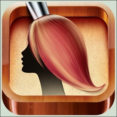 icon-for-hairpaint