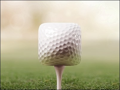lets-play-golf