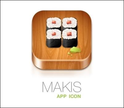 makis-app-icon