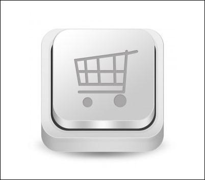 metal-icon-3d-cart